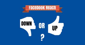 Augmentez la portée de vos publications Facebook