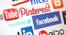 De l'intérêt des réseaux sociaux pour les PME