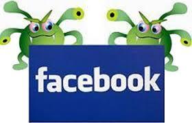Bug Facebook du 19 juin 2014