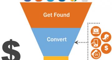 Mieux exploiter les données Google Analytics grâce à PadiTrack | Webmarketing & co'm