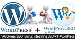 Le plugin SEO pour WordPress par Yoast