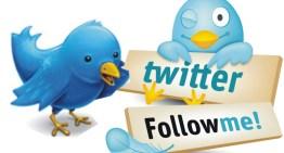Guide «Twitter pour les entreprises» en téléchargement