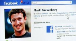 Les derniers chiffres Facebook : un bilan positif
