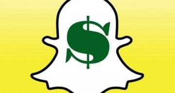 10 milliards de dollars pour SnapChat ?