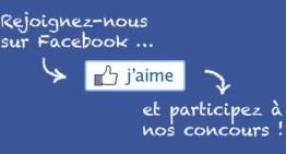 Fini le «J'aime» obligatoire pour les concours Facebook