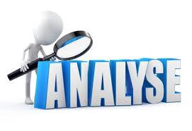 L'étude de marché – APCE, agence pour la création d'entreprises, création d'entreprise, créer sa société,l'auto-entrepreneur