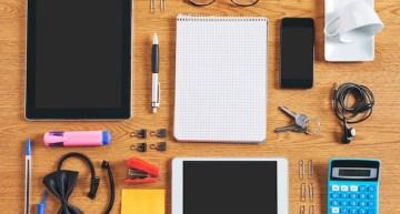 #Emploi : Growth Hacker ou Marketeur 2.0 quel profil recruter pour une startup ? – Maddyness