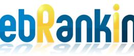 Le PageRank ne sera plus mis à jour dans la toolbar de Google