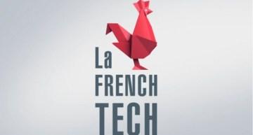 @FrenchTech : Les accélérateurs privés de startups sont priés de manifester leur intérêt – @Maddyness