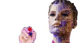 Entreprise: recourir aux services d'un conseiller digital pour rester compétitif