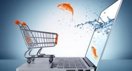 De bonnes stratégies «web marketing» pour booster son site e-commerce