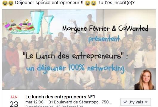 _1__morgane_février_-_passez_à_l_action_-_Recherche_Facebook