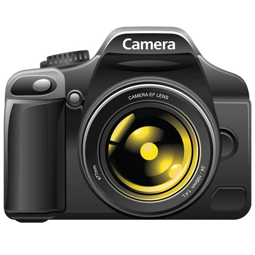 Pro Video Camera Editor HD for Kindle Fire