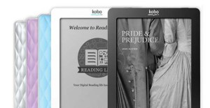 Ebooks: a quick guide
