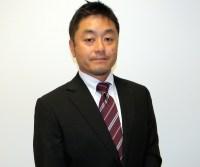 Ela Motors CEO Takeshi Abe