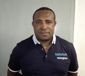 Meet Kumulsoft, Papua New Guinea's home grown software developer
