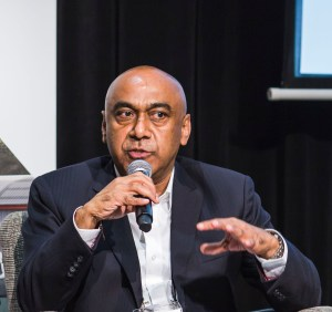 Kumul Telikom urgently looking to build undersea cable to Sydney, says Chairman
