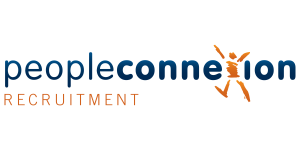 Senior Contracts Administrator – PNG Port Moresby
