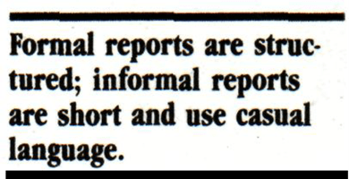 difference_between_formal_and_informal_reports