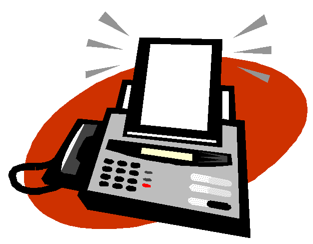 Advantages and Disadvantages of Fax with Fax Definition