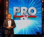 Aleksander Cesanvicius, CEO Pro TV