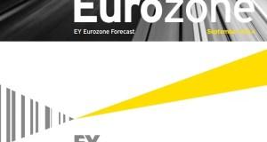 EY Eurozone Forecast 2014