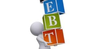 Scad dobanzile pentru obligațiuni suverane