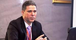 Catalin Matei, CEO Veracomp