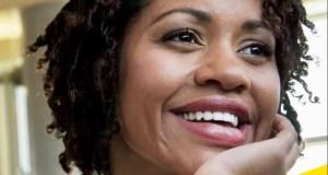 Femei in poziții de conducere