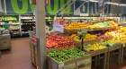 Whole Foods to relocate regional office from Boulder to Denver