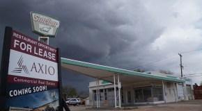 Bradley Petroleum sold to Idaho chain