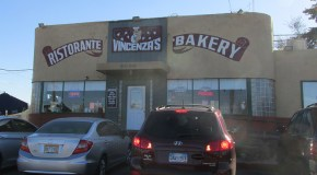 Italian restaurant and bakery closes in Wheat Ridge