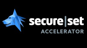 Cybersecurity firm looks to launch startup accelerator