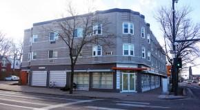 After retail tenants bail, landlord plans to scrape Colfax corner