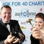Autoline Insurance Group hits year-long anniversary target before halfway stage