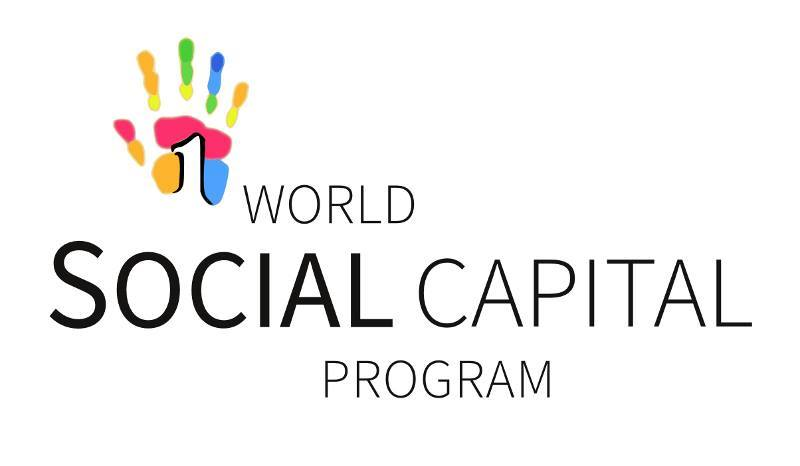 World Social Capital Program