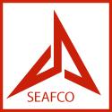 Standard-Logo-(ai)-(1)