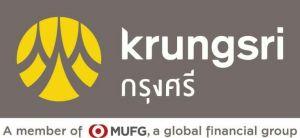 krungsri_logo (1)