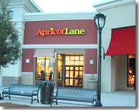 Apricot Lane Franchise Review - Apricot Lane Franchises For Sale BusinessMart.com