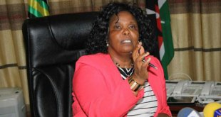Kenyatta University management has only partially complied with court  orders.