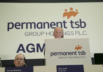 Permanent Tsb Home Improvement Loan | 5 New Thoughts About Permanent Tsb Home Improvement Loan ...