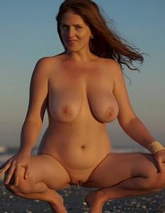 petite big tits