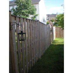 Small Crop Of Inexpensive Backyard Lighting Ideas