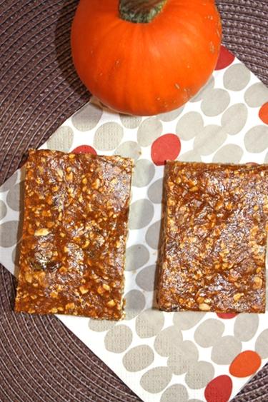 Pumpkin Spice Protein Bars_2