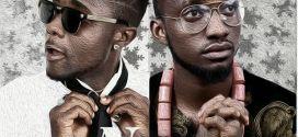 Kelwizzy X RapDibia – Nsukka To The World