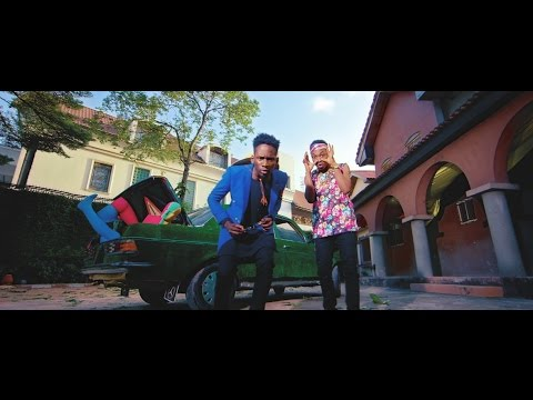 "VIDEO + AUDIO: Mayorkun – ""Love You Tire"" ft. Mr Eazi"