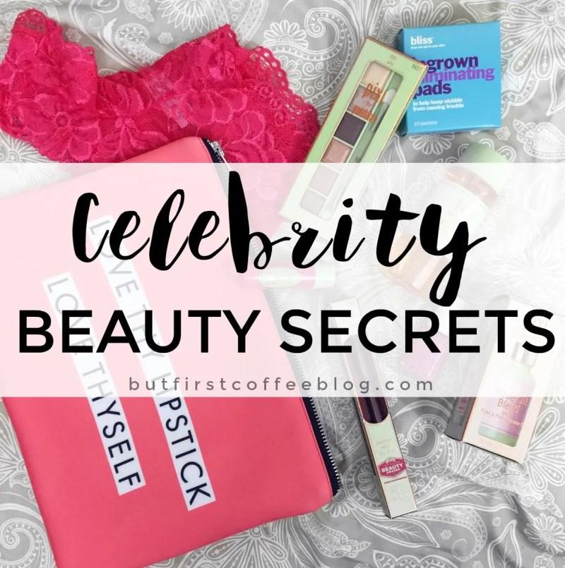celebrity-beauty