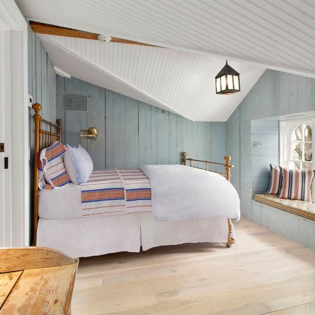 20_3rd_Floor_Guest_Bedroom_1462997426