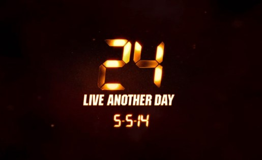 24_Live_Another_Day