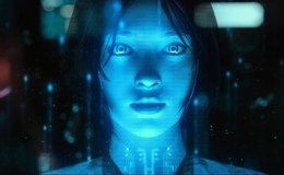 hologram-woman-face